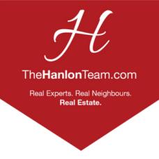 Hanlon Team