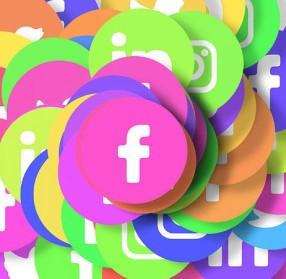 social-media-3129482_960_720